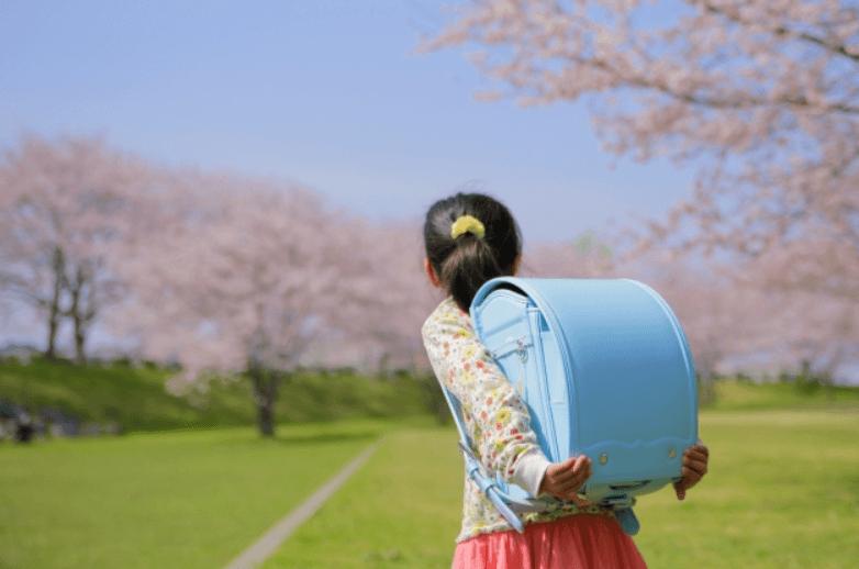 神戸 東須磨 小学校 実名